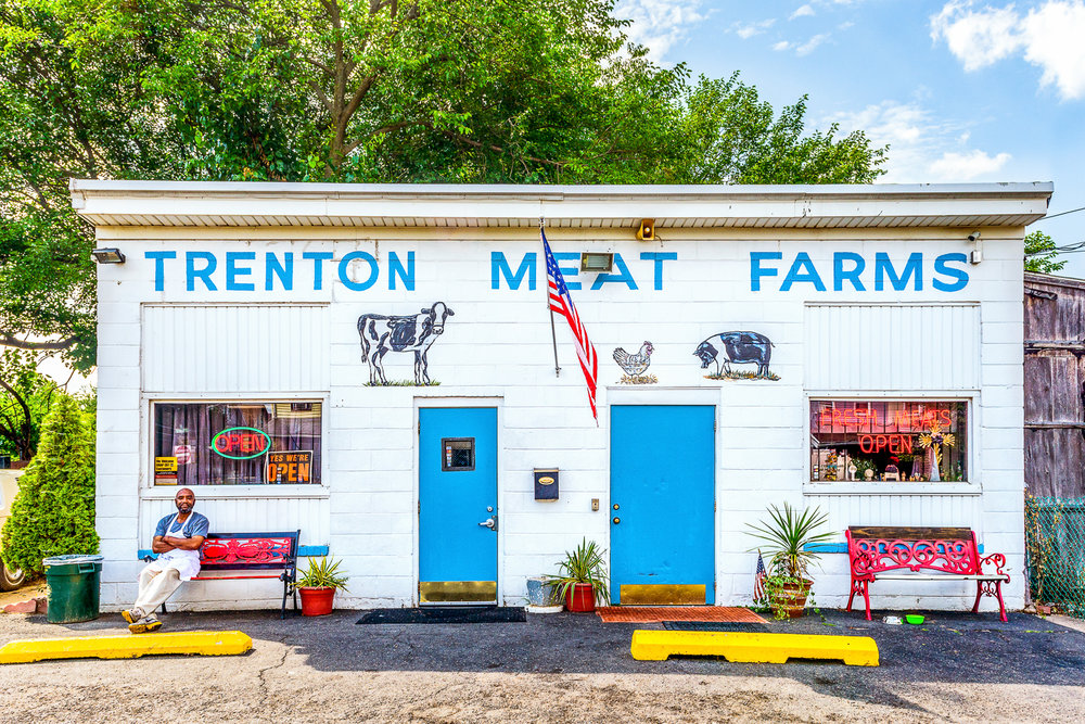 trenton_meat_market_new-jersey (1).jpg