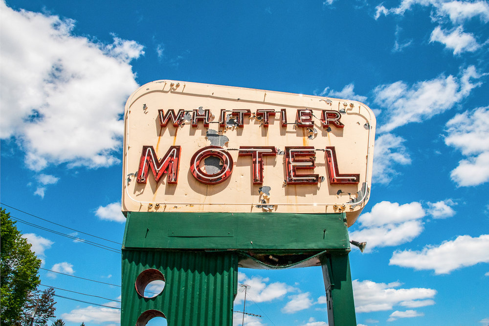 whittier_motel_ipswich.jpg