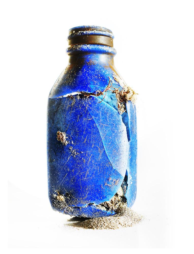 BLUE BOTTLE.jpg