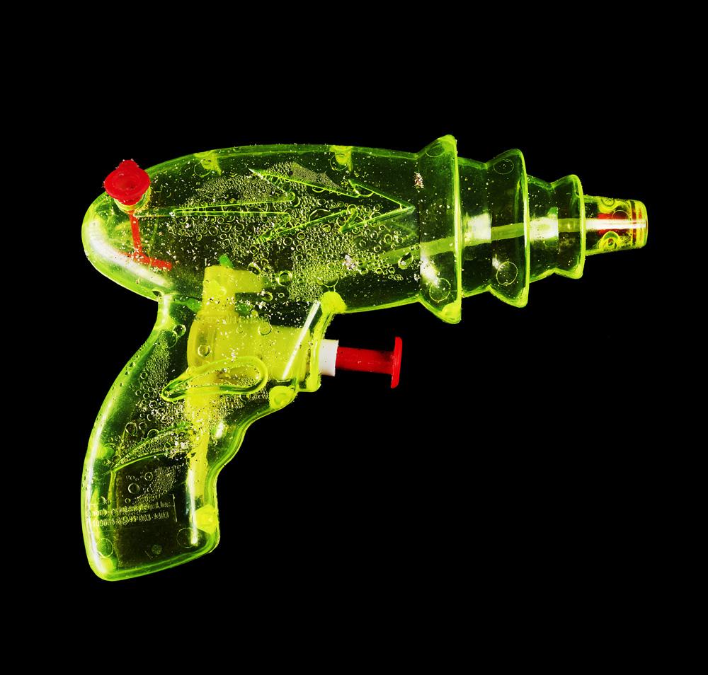 SQUIRT GUN.jpg
