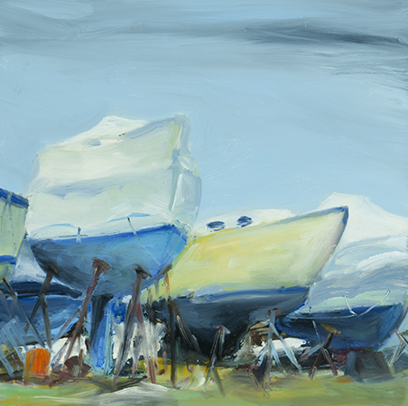 8_Brown'sBoatyardI_oil_12x12_2104_DSC1588_web.jpg