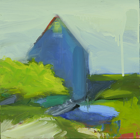 14_Blue Tarp_oil_10x10_web.jpg