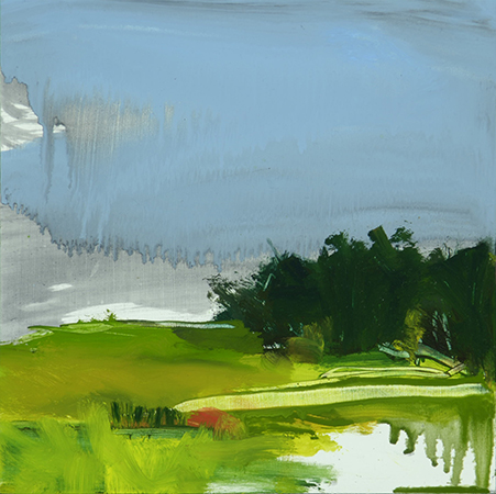 22_Swept Away_oil_8x8_2014_web 2.jpg