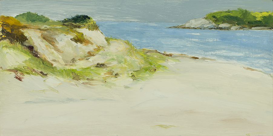 7_GoodHarborbeach_oil_10x20_PSV4821_web.jpg