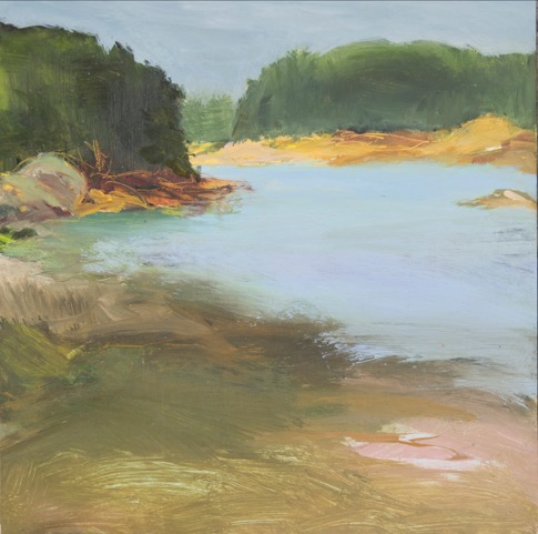 Tide_12x12x1.5_oil_PSV4992A.jpeg