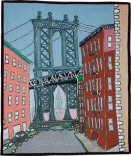 Manhattan_Dumbo.jpg