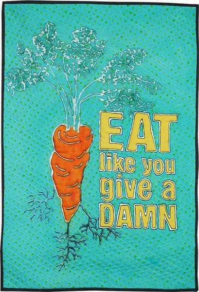 Eat_LikeW.jpg