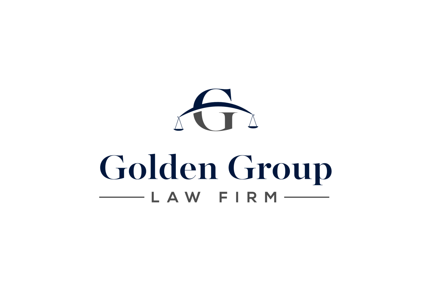GOLDEN GROUP LAW FIRM