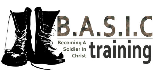 - Hey Middle Schoolers! Basic Training night is back starting Saturday, January 13th. . We will once again be meeting at The Kearse's house at 5:00 pm to 7:00 pm. We will be having dinner then discussion a  fun time for discussion.