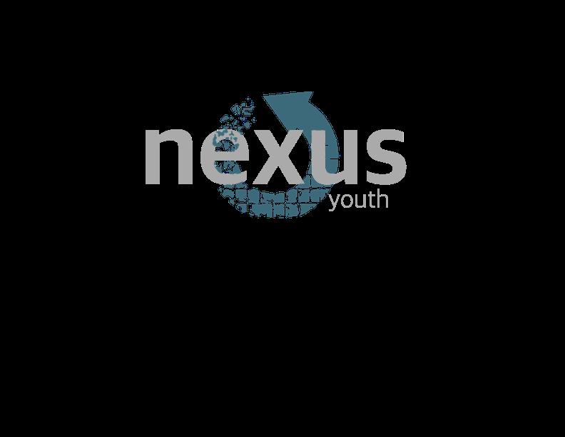 Nexus 1.png