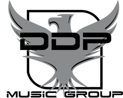 DDP MUSIC GROUP