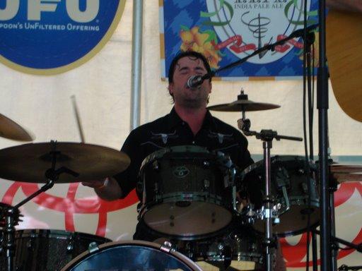 Greg BBQ Champs 3.jpg