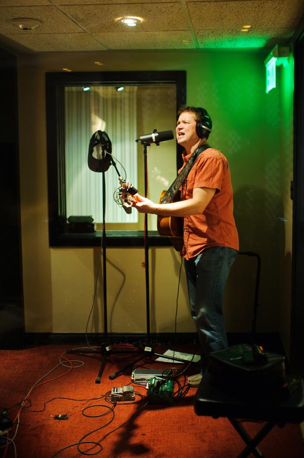 Sam Margolis, Live Take, CIDA Studios - Photo by Johnny Arguedas.jpg