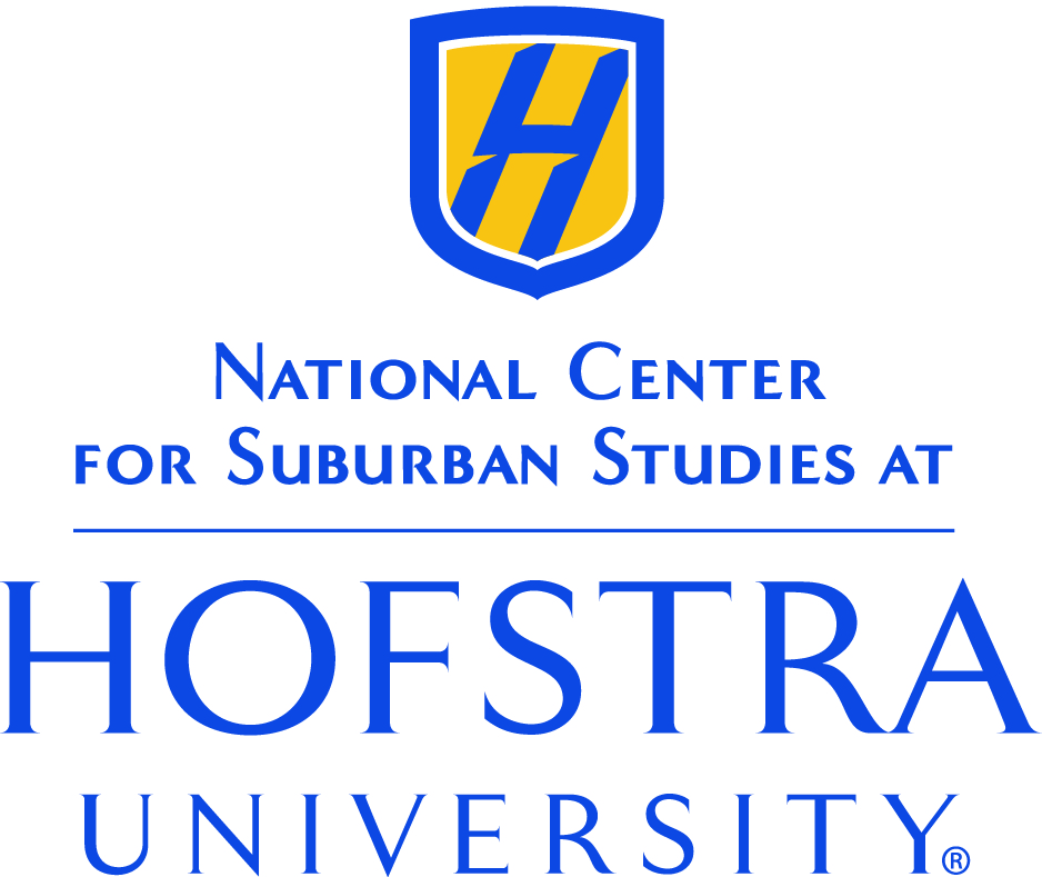Hofstra's National Center for Suburban Studies