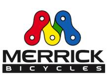 Merrick Bikes