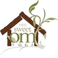 Om Sweet Om Yoga
