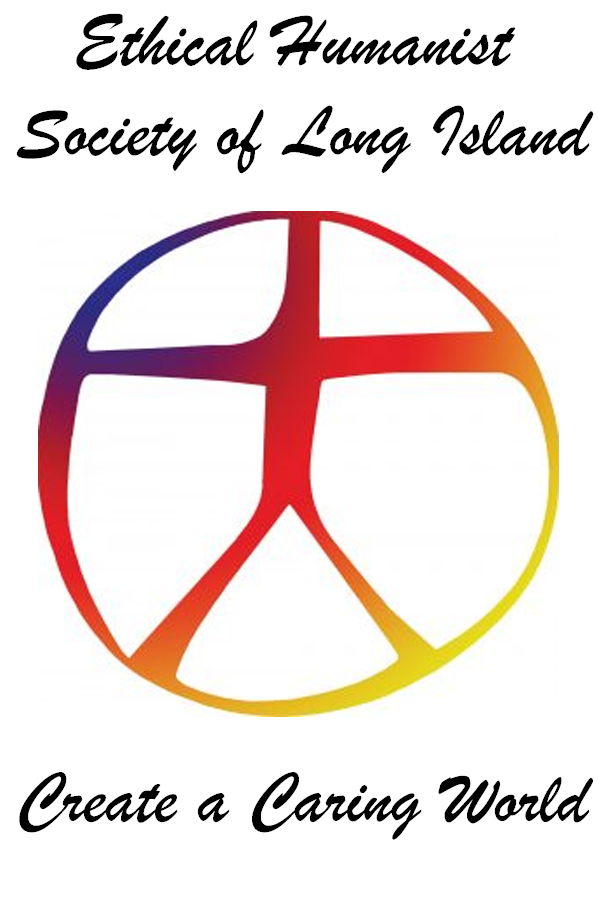 Ethical Humanist Society of Long Island
