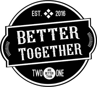Better Together Logo 2.png