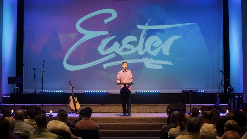 Easter 2017.jpeg