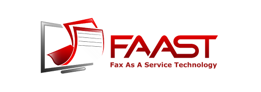 faast-logo.png