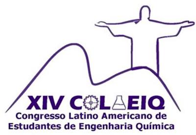 XIV COLAIEQ - BRASIL 2008