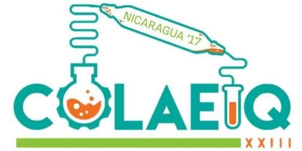 XXIII COLAEIQ - NICARAGUA 2017