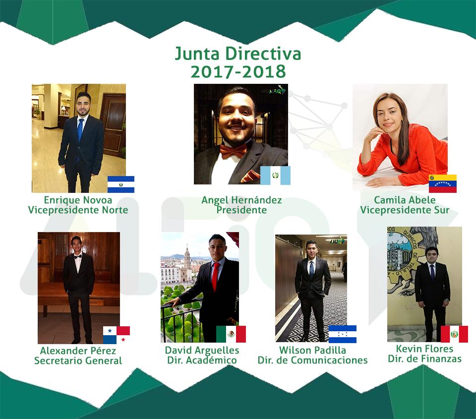 JUNTA-DIRECTIVA-ALEIQ-2017-2018.jpg