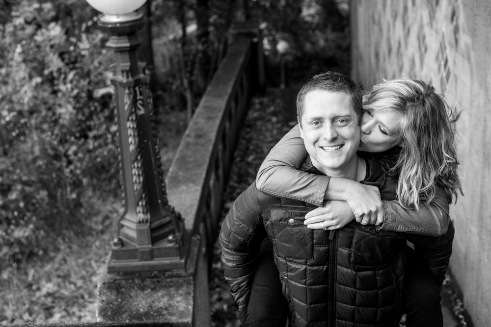 Connor+and+Christy+Engagement+101.jpg