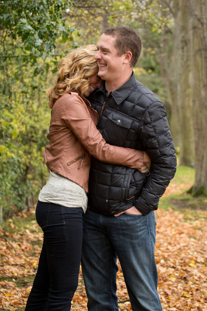 Connor+and+Christy+Engagement+202.jpg