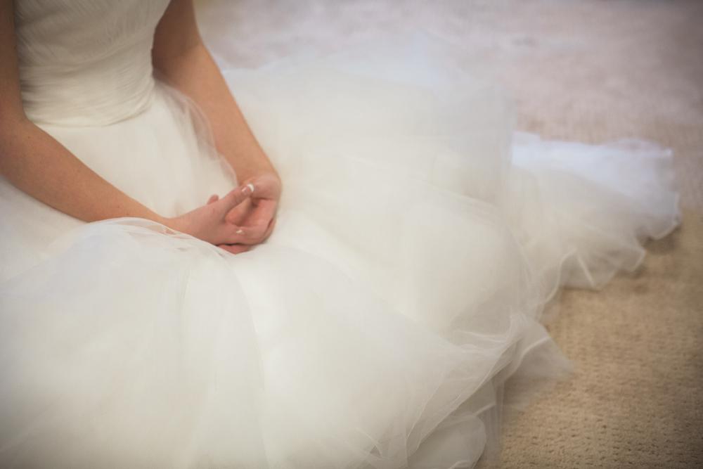 Brighton_Thomas Wedding 1207.jpg