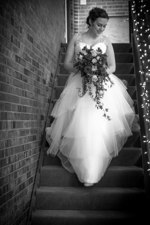 Brighton_Thomas Wedding 1270.jpg