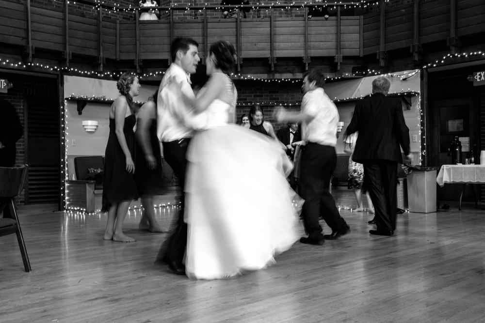 Brighton_Thomas Wedding 2156.jpg