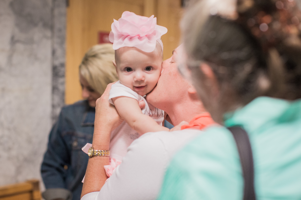 Madison Bugher Adoption 042.jpg
