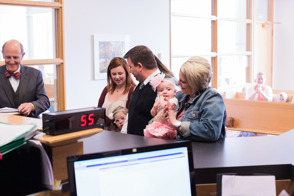 Madison Bugher Adoption 118.jpg