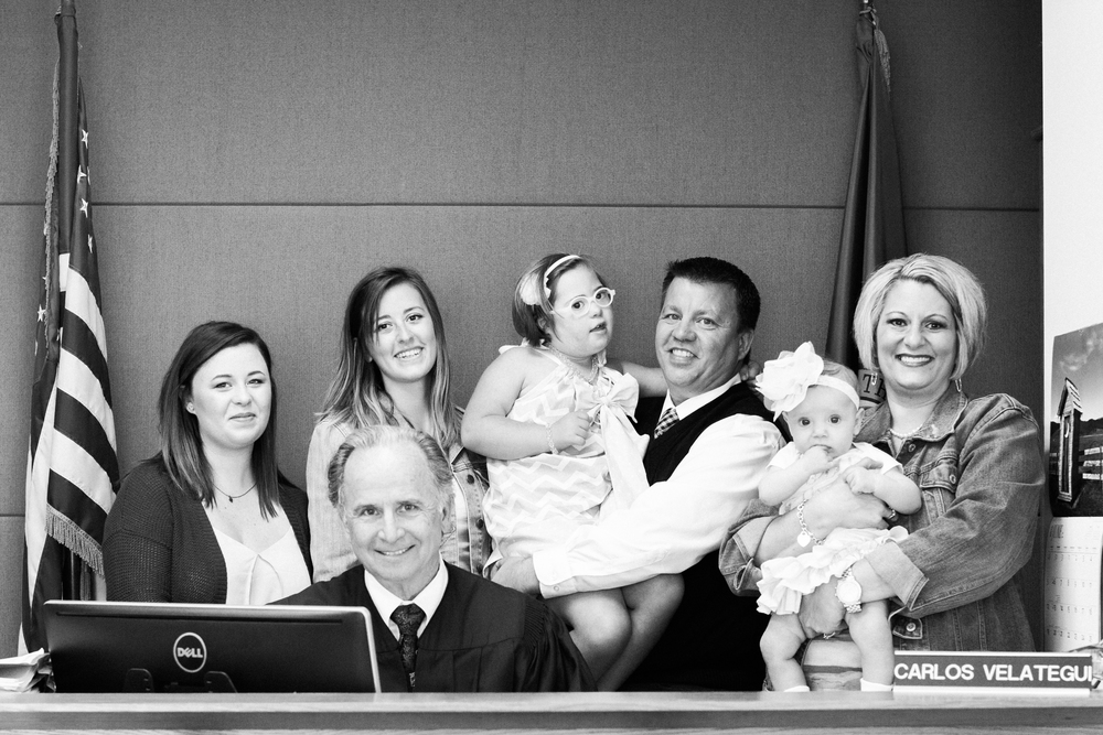 Madison Bugher Adoption 129.jpg