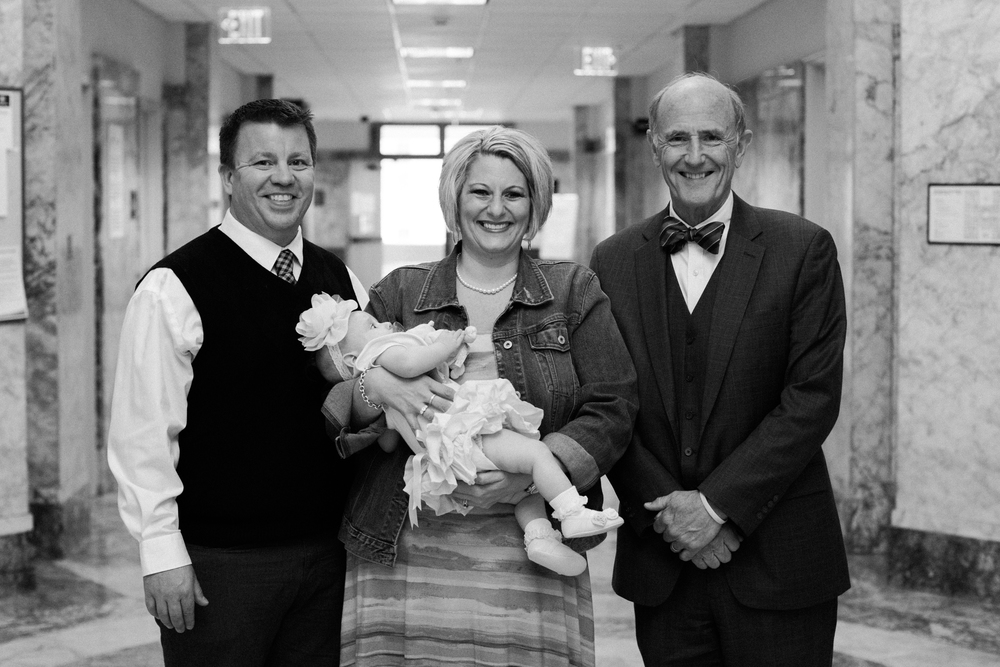 Madison Bugher Adoption 227.jpg