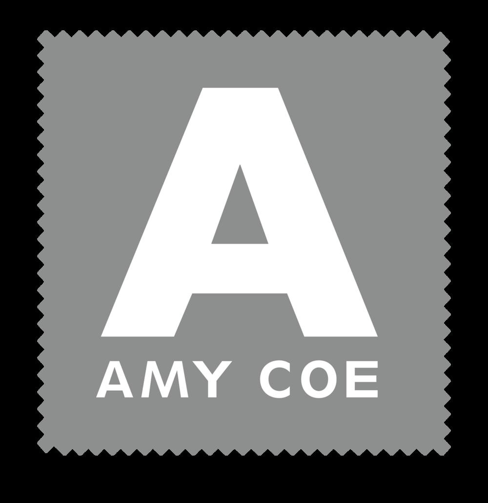 AC_Logo_877-1.png