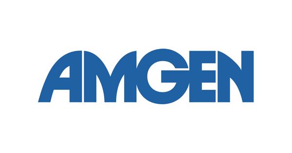 AmgenInc_logo_600x315.png