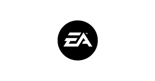 ElectronicArts_logo_600x315.png