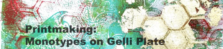 GelliTex3t.jpg