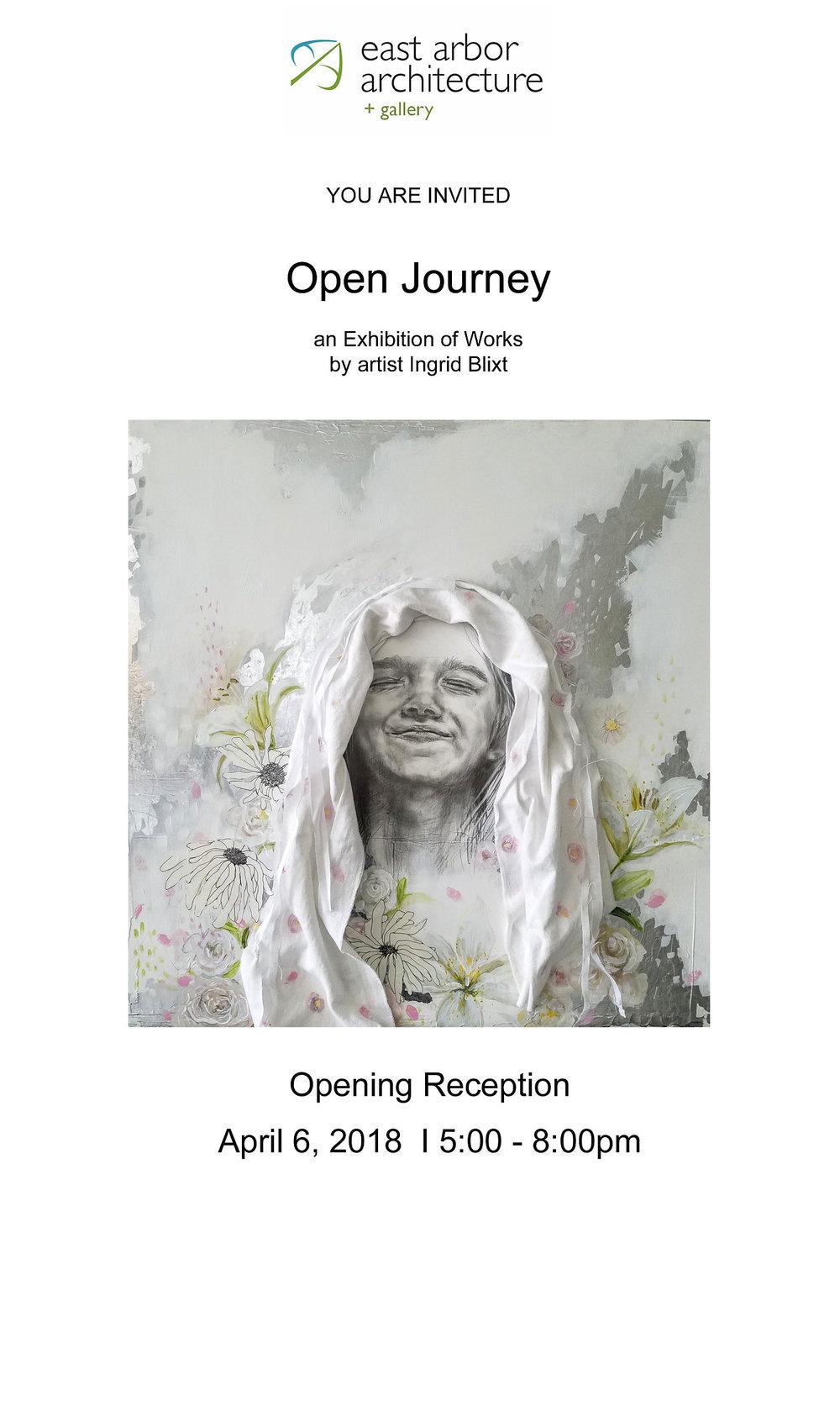 OpenJourney-1.jpg