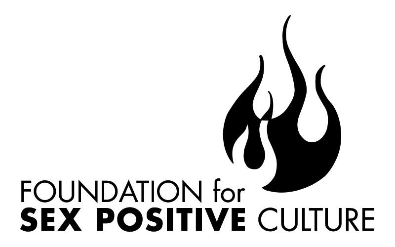 Foundation for Sex Positive Culture