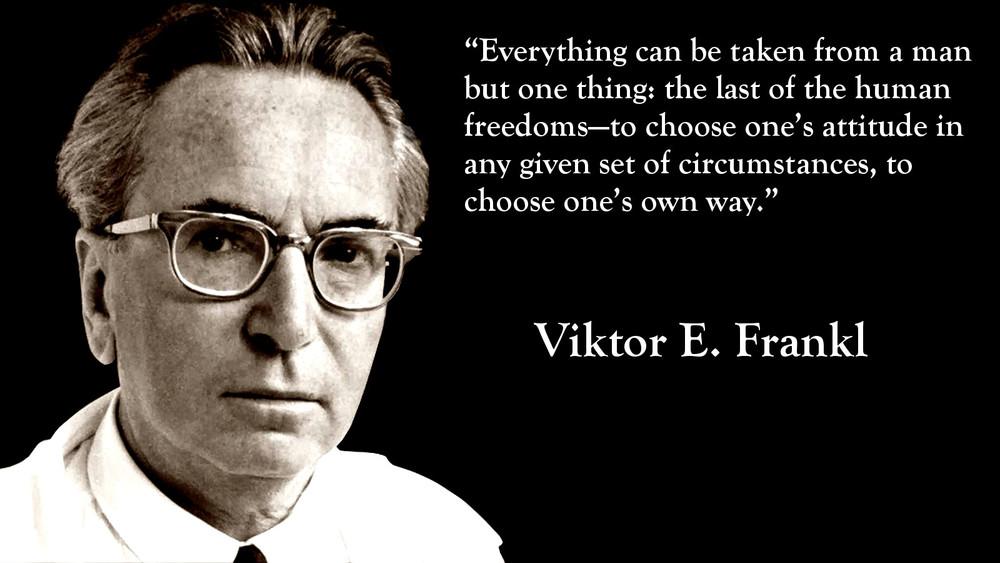 viktor-frankl-book-quotes.jpg
