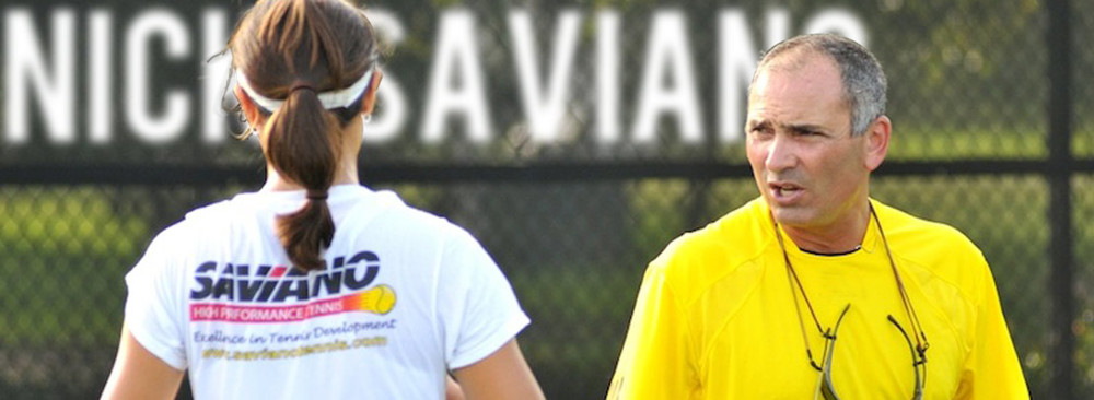 nick-saviano-tennis-about-coach.jpg