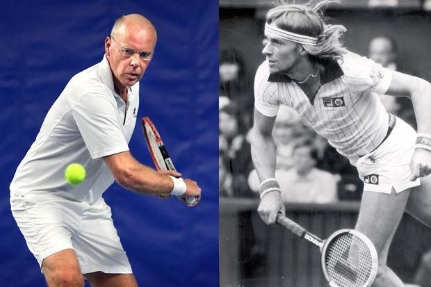 tennis_243857c.jpg