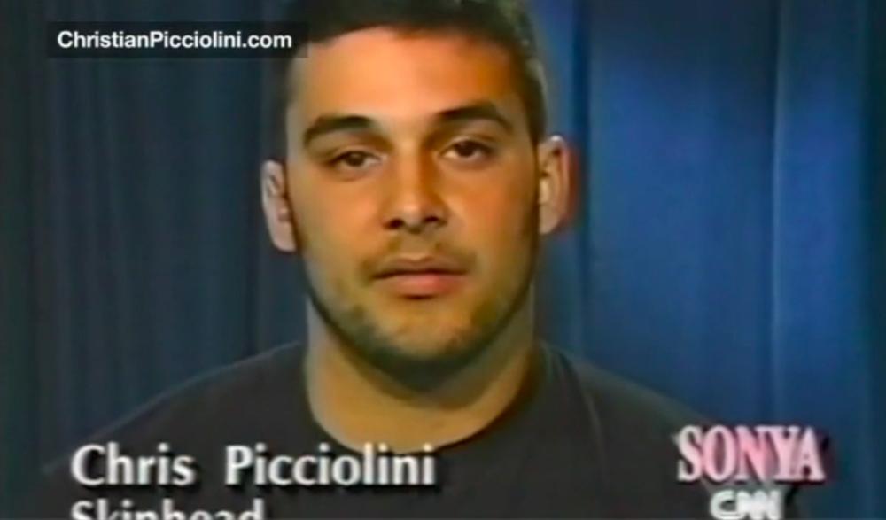 Christian-Picciolini.png