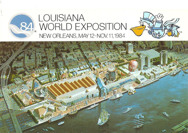 worlds-fair-vintage-postcard_1985-new-orleans2.jpg