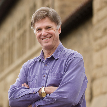 """Be sure to check out Doug's book, """" Deeply Divided ,"""" as well as Stanford's Department of Sociology ."""