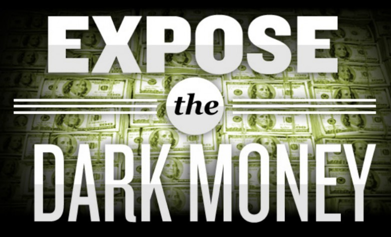 expose-the-dark-money-final.jpg