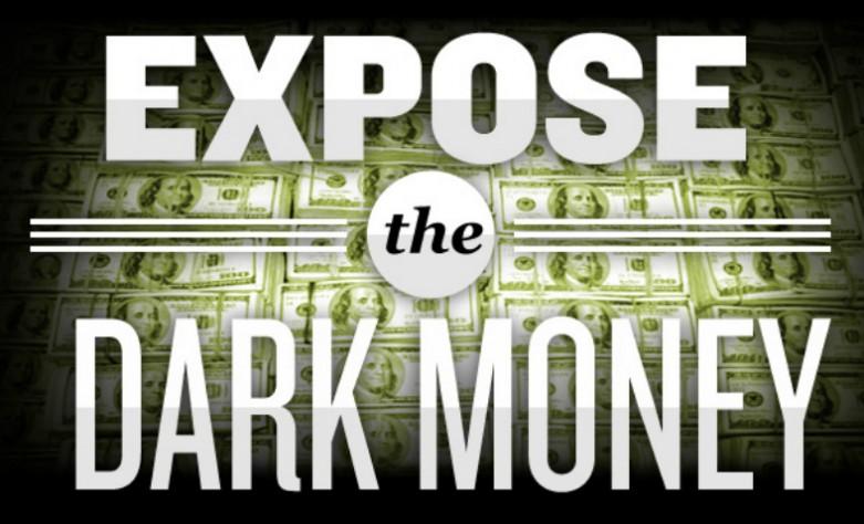 expose-the-dark-money-final.jpg